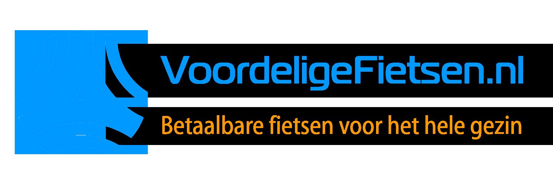 VoordeligeFietsen.nl